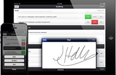 Screenshot LIBRETTO IMPIANTO PER TABLET SMARTPHONE
