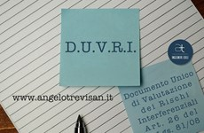 Screenshot IL D.U.V.R.I.