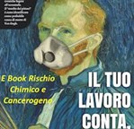 EBOOK RISCHIO CHIMICO E CANCEROGENO