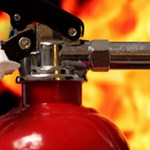 Immagine CHECK LIST PER AUDIT ANTINCENDIO