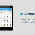 Immagine iAUDITOR DISPONIBILE SU SISTEMI WINDOWSPHONE