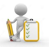 Immagine CHECKLIST AUDIT INTERNO SICUREZZA OHSAS18001