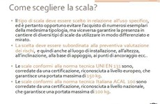 Screenshot La Scala