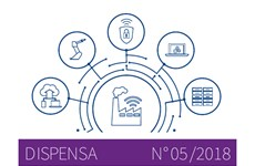 Screenshot ISO 9001:2015 e Impresa 4.0: due leve per la Competitivita'