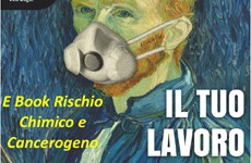 Screenshot EBOOK RISCHIO CHIMICO E CANCEROGENO